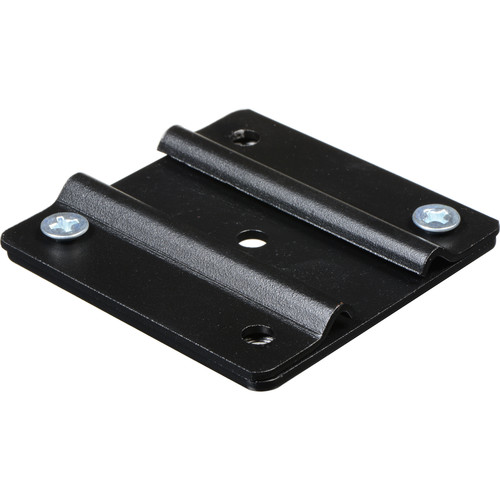 Manfrotto Mounting Bracket for Ceiling Fixture