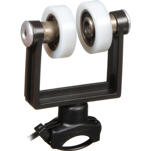 Manfrotto Cable Runners with Ball Bearings - Pack of 5