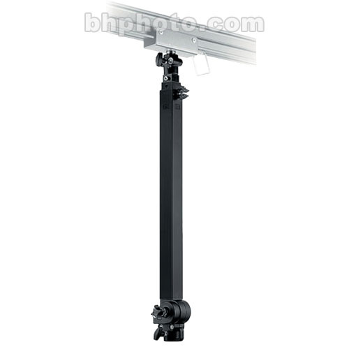 """Manfrotto Long Telescoping Post - 34"""" - 81"""""""