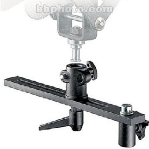 Manfrotto Balance Adjustment Bracket