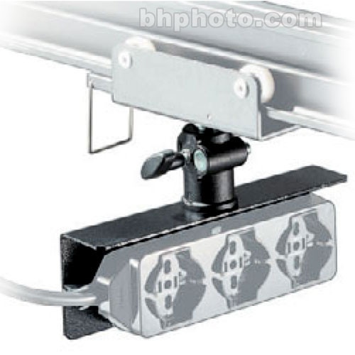 Manfrotto Bracket for Connector Strip