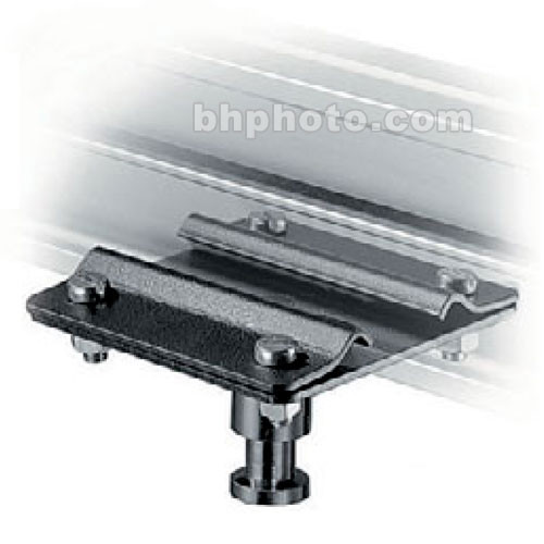 Manfrotto Fixed Bracket