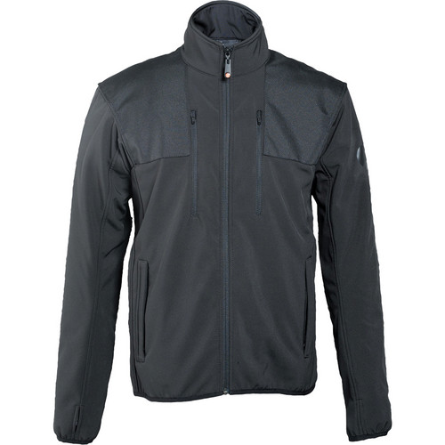 Manfrotto MA LSS050M-LBB Lino PRO Soft Shell Jacket (Large)