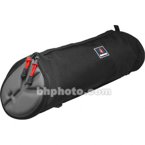 """Manfrotto MBAG80P 31.5"""" Tripod Bag"""