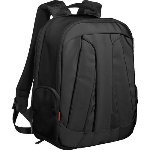 Manfrotto Veloce V Backpack (Black)