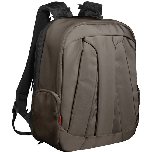 Manfrotto Veloce V Backpack (Bungee Cord)