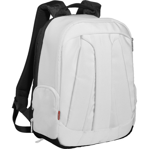 Manfrotto Veloce V Backpack (White)