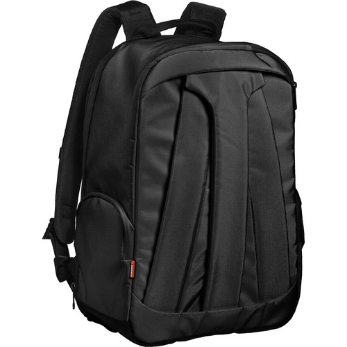 Manfrotto Veloce VII Backpack (Black)