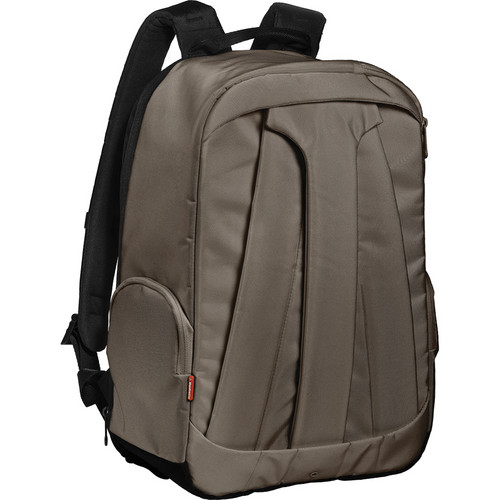 Manfrotto Veloce VII Backpack (Bungee Cord)