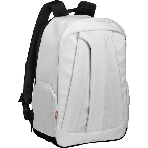 Manfrotto Veloce VII Backpack (White)