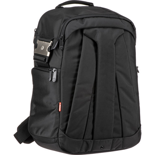 Manfrotto Stile Collection: Agile VII Sling (Black)