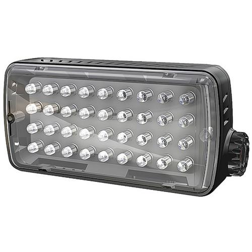 Manfrotto ML360H Midi-36 Hybrid LED Panel