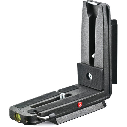 Manfrotto Q5 L Bracket