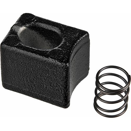 Manfrotto Column Locking Wedge for 190 Series Tripods