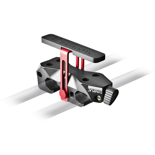 Manfrotto Body Support