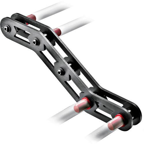 Manfrotto H-Offset