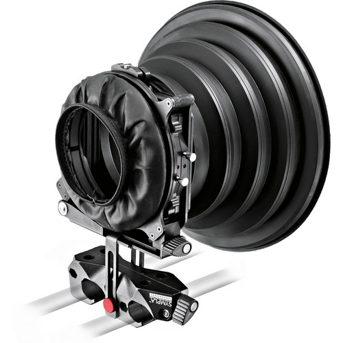 Manfrotto Flexible Mattebox