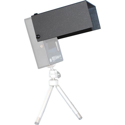 Manhattan LCD Sunhood for HD5 Series Monitors