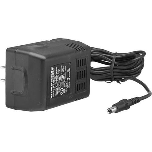Marantz Professional DA600N - 220V AC Adapter for Digital Portables