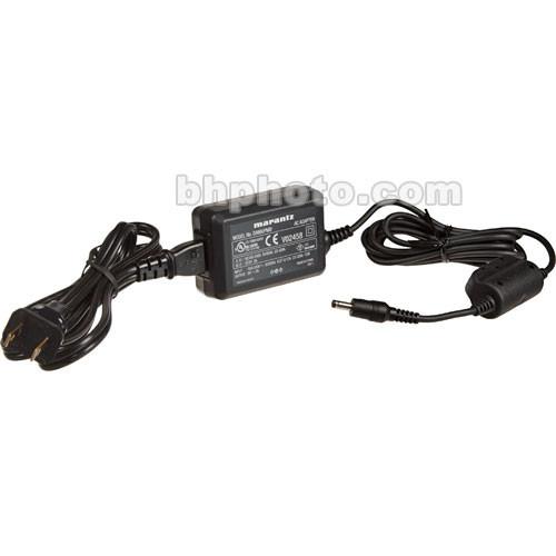 Marantz DA660PMD AC Adapter for PMD660