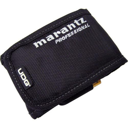 Marantz PRC620 Field Case