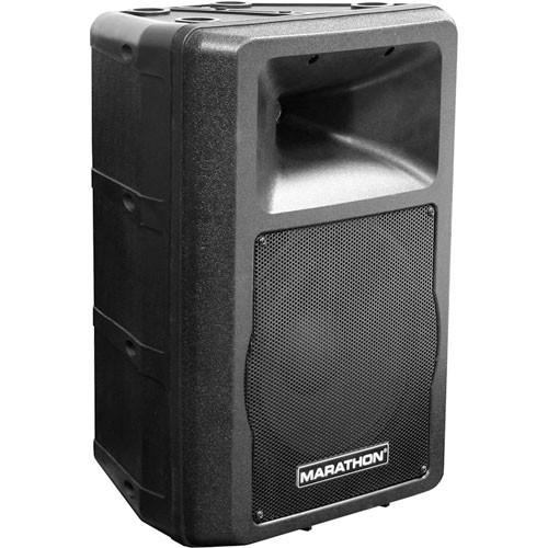 Marathon MA-10P Loudspeaker