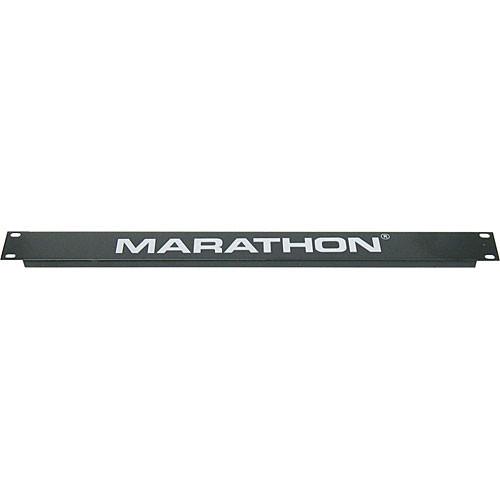 Marathon MA-1UBP Blank Rack Panel