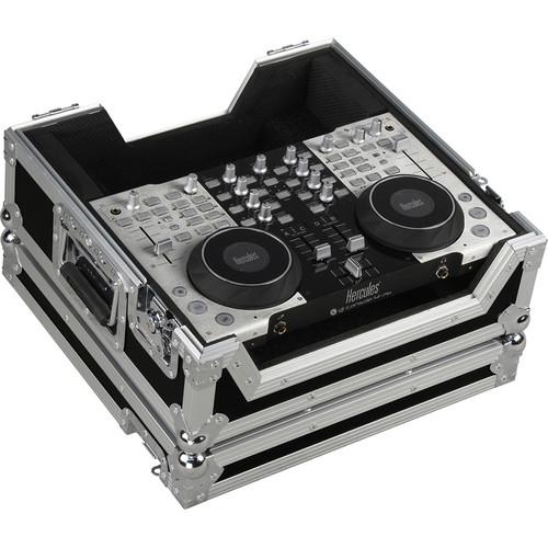 Marathon MA-4MX Case to Hold 1 x Hercules 4MX Digital Music Controller
