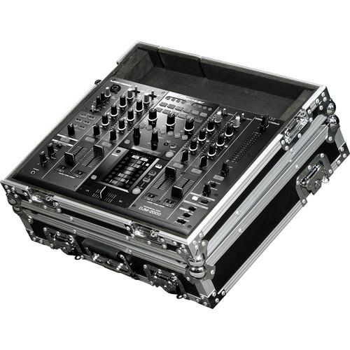 Marathon MA-DJM2000 Flight Case for Pioneer DJM-2000 Mixer (Black / Silver)
