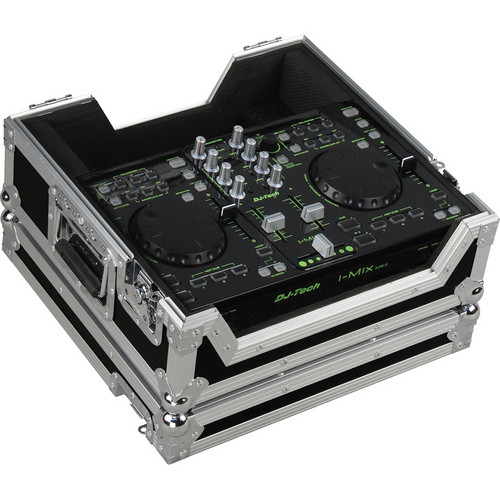 Marathon Case For DJ-Tech iMix / iMix Reload / U2 Station