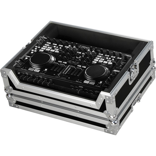 Marathon MA-DNMC6000 Case to Hold Denon DN-MC6000 Controller