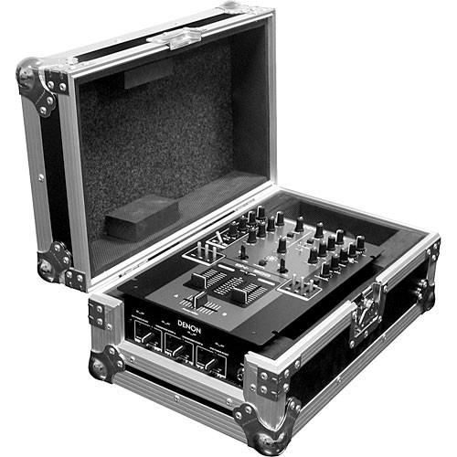 Marathon MA-DNX300 Flight Road ATA Mixer Case
