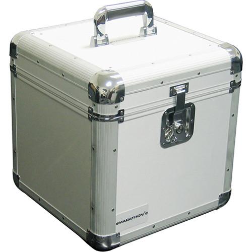 Marathon MA-ELP E Series Road Case (Silver)