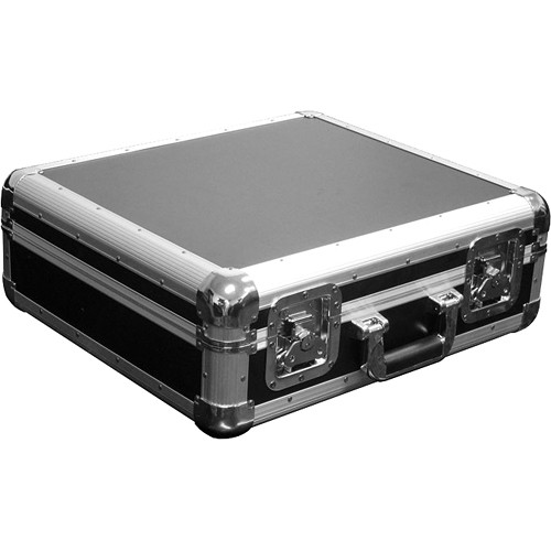 Marathon MA-ETT E Series Turntable Case (Black)