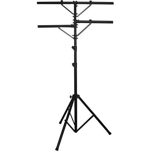 Marathon LTS-01 Portable Lighting Stand