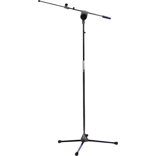 Marathon MA-MCS006 Microphone Boom Stand