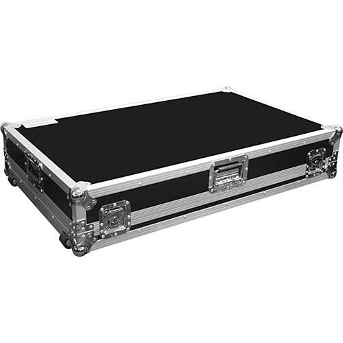 Marathon MA-MG3214W Flight Road Case for Yamaha MG3214FX Mixing Console