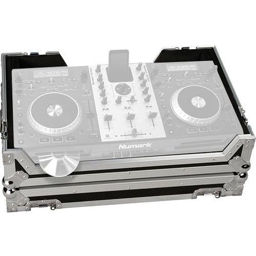 Marathon MA-MIXDECK Case for Numark MixDeck Universal DJ Station