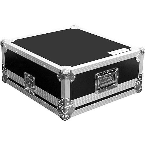 Marathon MA-ONYX1620  Flight Road Mixer Case