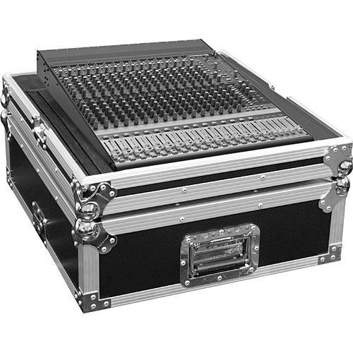Marathon MA-ONYX1640  Flight Road Mixer Case