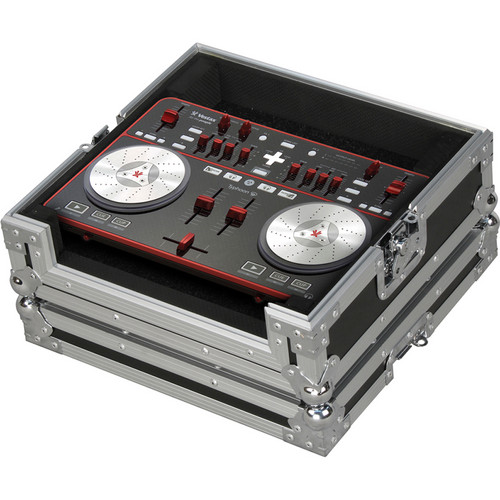 Marathon Case For Vestax Typhoon Music Controller