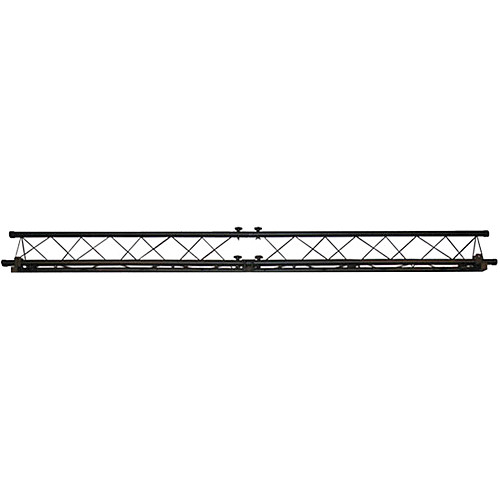Marathon MA-Tri Truss 5 - Triangle Truss Section for Truss 1000 System