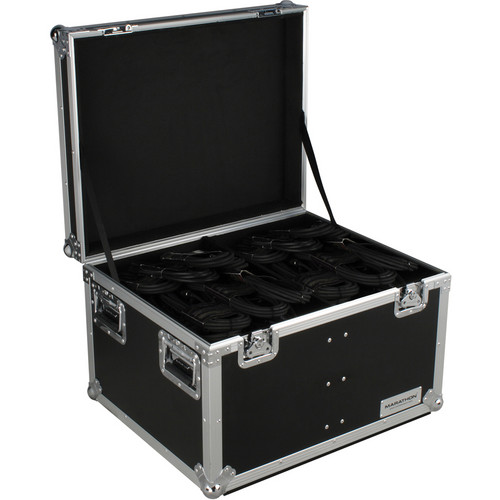 Marathon MA-TUT271822 Flight Road Utility Trunk Case
