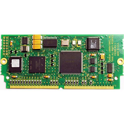 Marshall Electronics ARDM-HDSDI Module for AR-DM2-L Audio Monitor