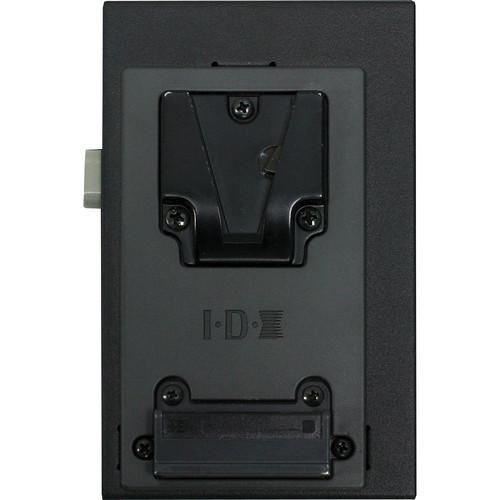 Marshall Electronics IDX V-Mount Battery Adapter Plate