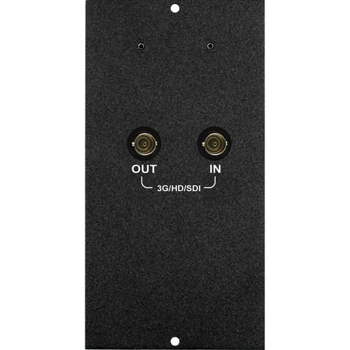 Marshall Electronics 3G/HD/SDI Input Module ('B'-type)