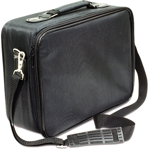 Marshall Electronics M-SC7 Camera Monitor Case (Black)