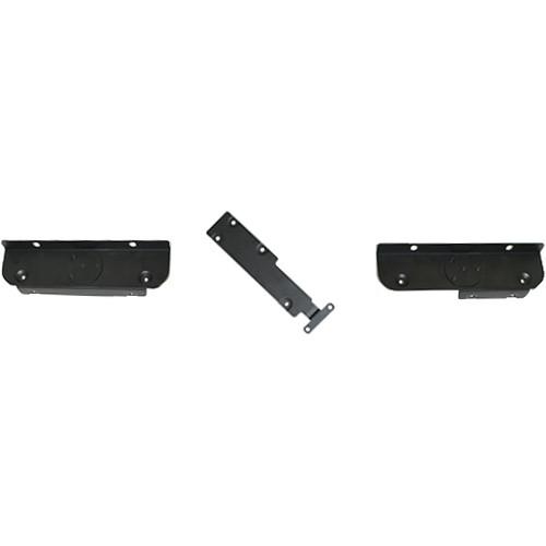 Marshall Electronics OR-8RK Rack Mount Kit
