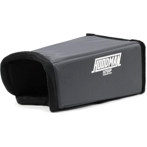 Marshall Electronics V-H700P Monitor Hood