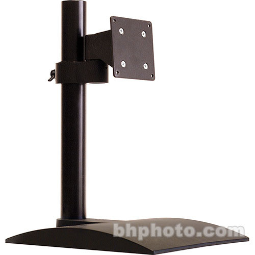 Marshall Electronics VPLCD171HST01 VESA Mount Stand with Pivot and Tilt for VR171PHD/AFHD RAC Unit